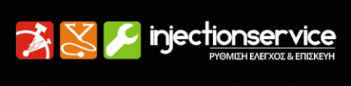 injectionservice