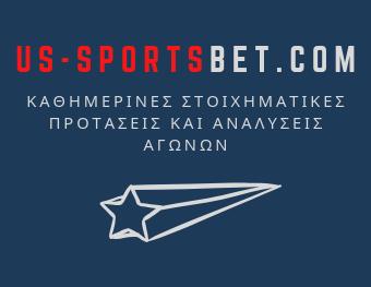 us-sportsbet